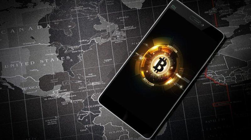 Har du hørt om Bitcoin millionærene?