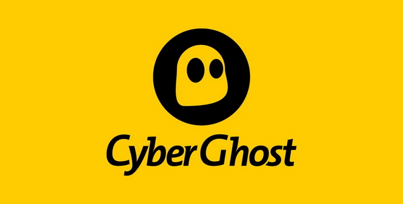 Anmeldelse af CyberGhost