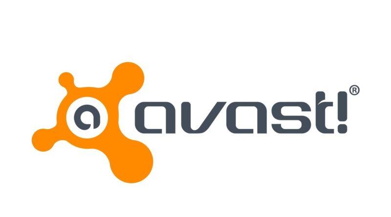 Anmeldelse af Avast SecureLine VPN