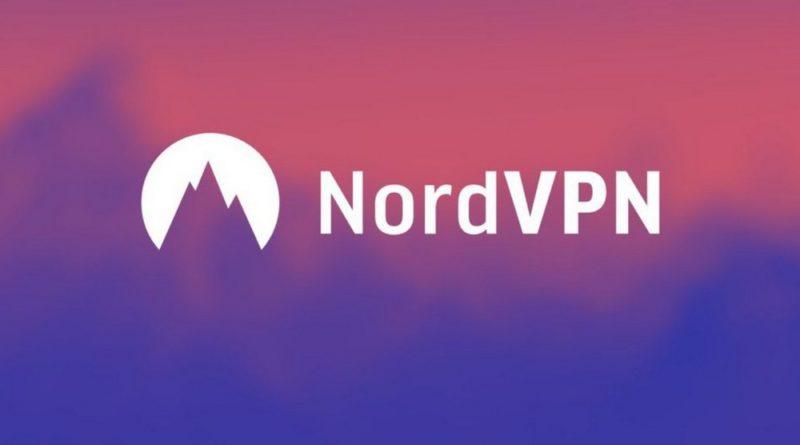 Anmeldelse NordVPN