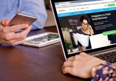 Enklere enn noen gang å finne det beste lånet for deg online